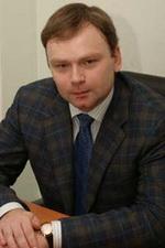 Председатель совета директоров ОАО «Урал Бизнес Консалтинг» Федор Крашенинников: Мы предлагаем нашим клиентам новую услугу