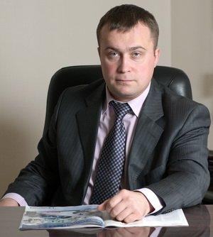 Александр Андреев: Координация маркетинговой политики — залог успешного развития