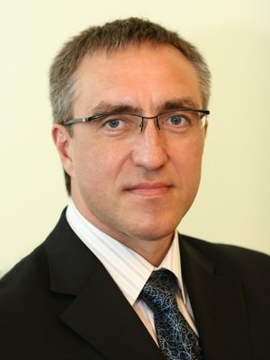 Валерий Прудской: Мы должны создавать условия для появления современных производств