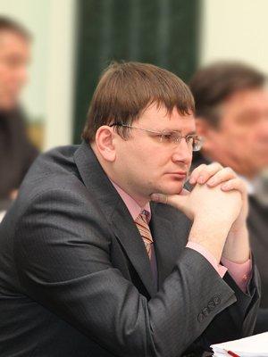 Дмитрий Федечкин: Тренд, о котором в послании говорил Президент, мы уловили заранее