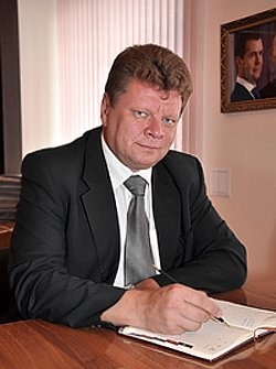 Фотография предоставлена сайтом www.prvadm.ru