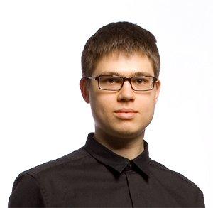 Дмитрий Злоказов: Внимание местных телеканалов — это добрый знак
