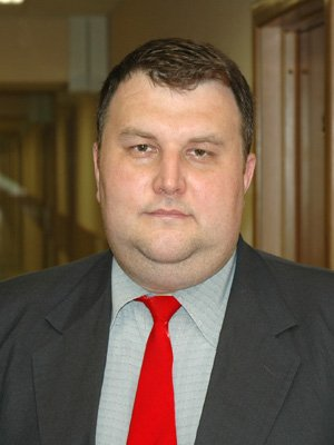Дмитрий Баранов: В отличных перспективах металлургии можно не сомневаться