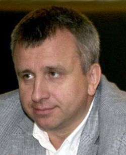Эксперт в сфере коммерческой недвижимости Олег Кудрявцев о проблемах инвестирования в логистику