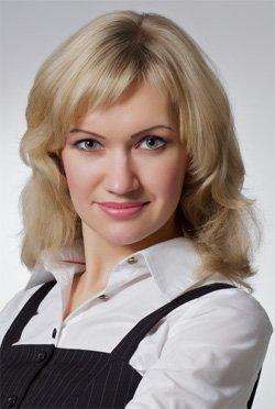 Екатерина Пелевина о налоговых рисках при приобретении имущества у предприятия-банкрота