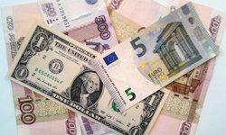 Растут по-европейски: ряд компаний Екатеринбурга повысили цены из-за укрепления евро