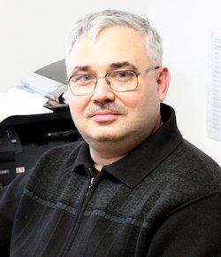 Владимир Михеев: Высотный дом — это барак, построенный вертикально