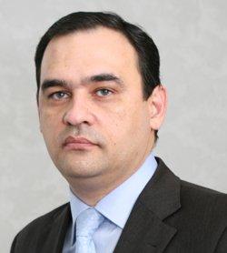 Григорий Вахитов об экономической ситуации в стране