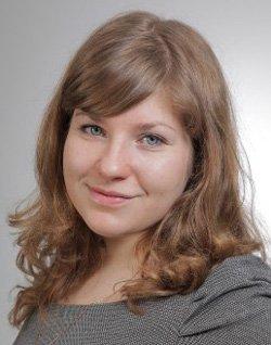 Ксения Збутевич об изменениях в корпоративном законодательстве