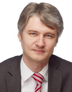Дмитрий Серебряков: Бюджетные инвестиции должны быть эффективными