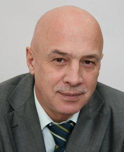 Владимир Лобок о налоговых послаблениях для малого и среднего бизнеса