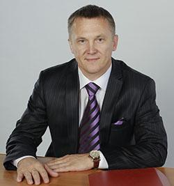 Эдуард Богданов о тенденциях в строительной отрасли Екатеринбурга