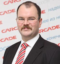 Алексей Смирнов о тенденциях на рынке лизинга
