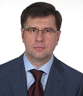 Михаил Назаров о будущем российского малого и среднего бизнеса