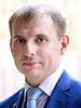 Артур Юсупов: Наша задача — создать условия для развития бизнеса. Фотография со страницы Артура Юсупова в «ВКонтакте»