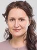 Анна Шабарова: Социальные проекты есть и будут приоритетами РМК