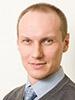 Александр Воронин: Востребованность смартфонов приводит к замещению цифровых фотоаппаратов и планшетов
