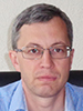 Антон Азанов о перспективах российской отрасли цветной металлообработки