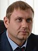 Антон Щербаков: Вещи будут общаться активнее людей