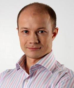Илья Васкецов о новой реальности регионального телеком-рынка
