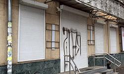 Свердловская область: вне тенденций