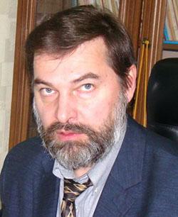 Максим Стародубцев о ситуации на рынке частной медицины Екатеринбурга