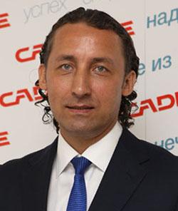Юрий Еремин о состоянии рынка лизинга в России
