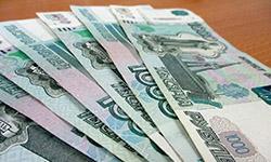 Вклады против облигаций
