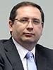 Алексей Чернышев о состоянии рынка логистики
