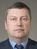 Алексей Икряников: УБРиР стремится стать надежным партнером для каждого клиента