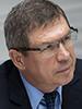 Владимир Пузанков: В Екатеринбурге есть много площадок, которые можно реновировать