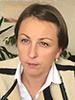 Светлана Фурдуй: ИИС становятся альтернативным инвестиционным инструментом. Фотография предоставлена пресс-службой ЦБ