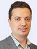 Александр Черепанов: 2017 год стал рекордным по выручке для «СвердНИИхиммаша»