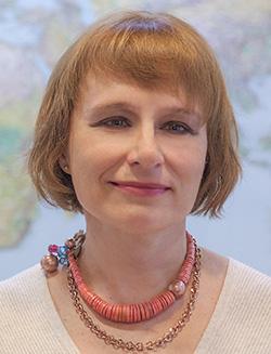 Ольга Свечкова о финансовых результатах работы независимых турагентств