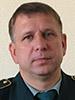 Виктор Шаталов: Электронный документооборот исключает коррупционную составляющую в работе таможни