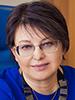 Ирина Мамина: В погоне за онлайн-кассами не обратили внимания на изменения закона о ККТ. Фотография предоставлена АКП Маминой
