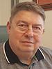 Евгений Потоцкий: Нынешняя экономическая ситуация вынуждает ломбарды уходить «в тень»