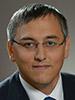 Филипп Габуния: Инвесторы идут в ПИФы, но сохраняют осторожность
