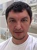 Максим Едрышов об особенностях системы регистрации ДТП по Европротоколу