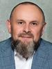 Валерий Величко: «В 15 лет быть ярким разрешается». Фотография предоставлена пресс-службой Уральского филиала компании «МегаФон»