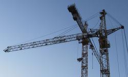 Opera Tower: долгострой без перспектив