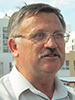 Виктор Киселев: За Академический жители голосуют рублем