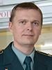 Дмитрий Шишкин: Тax free не влияет на исчисление таможенной пошлины. Фотография предоставлена пресс-службой Кольцовской таможни имени В.А. Сорокина