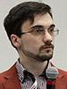 Роман Фадеев: Ответственным за ущерб нашей казне может быть физическое лицо. Фотография предоставлена Романом Фадеевым