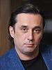 Тимур Бикбов: На свадебном рынке идет спад из-за Чемпионата мира по футболу