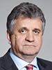 Александр Белоусов: Участие в «Иннопроме» помогает нам выстроить коммерческую политику. Фотография с сайта УЭХК