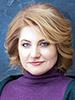 Светлана Зябко: Монеты из благородных металлов — эффективный способ капиталовложения. Фотографии предоставлены пресс-службой Россельхозбанка