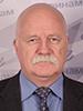 Алексей Коренев о новых ограничениях по выдаче потребкредитов