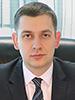Дмитрий Вялков: Интеллектуальные приборы учета — платформа для цифровизации электроэнергетики региона