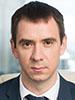 Максим Лазырин: Программа лояльности «Мир» создана специально для российских клиентов